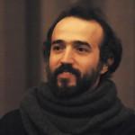 Director-Ayat-Najafi