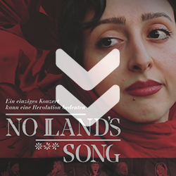 NOLANDSSONG_Plakat_down