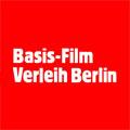 baisfilm-logo