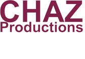 chaz-big