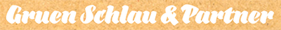 gsp_logo_white_a2