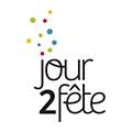 LOGO_jour2fete_couleur